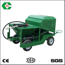 PTJ-120 sprayer machine