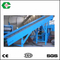 DS Belt Conveyor