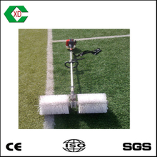 SSJ-0.6Q power broom